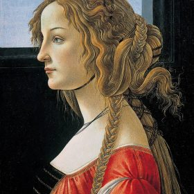 sandro-botticelli-portrait-of-a-young-woman-1.jpg
