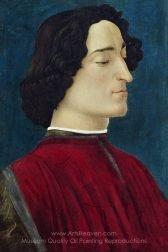 sandro-botticelli-portrait-of-giuliano-de-medici-1.jpg