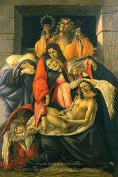 sandro-botticelli-the-lamentation-over-the-dead-christ-1.jpg
