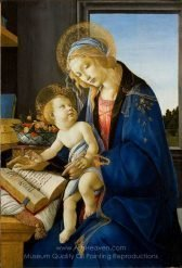 sandro-botticelli-the-virgin-and-child-the-madonna-of-the-book-1.jpg