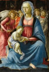 sandro-botticelli-the-virgin-and-child-with-five-angels-1.jpg