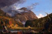 thomas-cole-a-view-of-the-mountain-pass-1.jpg