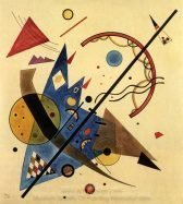 wassily-kandinsky-arch-and-point