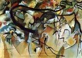 wassily-kandinsky-composition-v