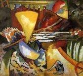 wassily-kandinsky-improvisation-11