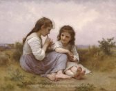 william-adolphe-bouguereau-a-childhood-idyll-1.jpg