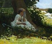 winslow-homer-bo-peep-girl-with-shepherds-crook-seated-by-a-tree-1.jpg