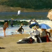 winslow-homer-by-the-shore-1.jpg