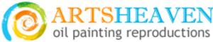 ArtsHeaven.com