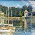 the-bridge-at-argenteuil