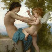 Bouguereau, William A.