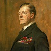 Cope, Sir Arthur Stockdale