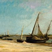 Daubigny, Charles-Francois