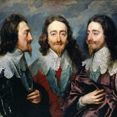 Dyck, Sir Anthony Van