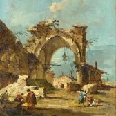 Guardi, Francesco