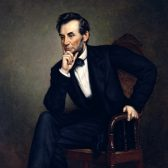 Healy, George P. A.