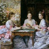 Millais, John Everett