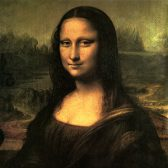 Vinci, Leonardo Da