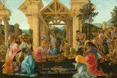 sandro-botticelli-the-adoration-of-the-magi