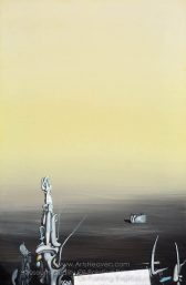 yves-tanguy-COMPOSITION