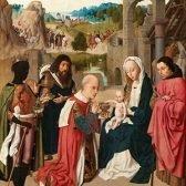 Jans, Geertgen tot Sint