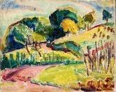 Alfred-Henry-Maurer-Hills.jpg