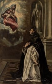 El-Greco-Apparition-of-the-Virgin-and-Child-to-Saint-Hyacinth.jpg