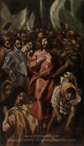 El-Greco-Disrobing-of-Christ-Espolio.jpg