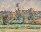 Paul-Cézanne-Autumn-Landscape.jpg