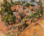 Paul-Cézanne-Bibémus.jpg