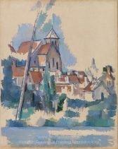 Paul-Cézanne-Church-at-Montigny-sur-Loing.jpg