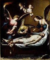 Antonio-del-Castillo-y-Saavedra-Dead-Christ-with-Lamenting-Angels.jpg