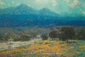 Granville-Redmond-California-Poppy-Field.jpg