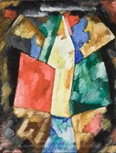 Marsden-Hartley-Abstraction-Blue-Yellow-and-Green.jpg