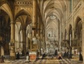 Paul-Vredeman-de-Vries-Interior-of-a-Gothic-Cathedral.jpg